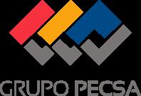Grupo Pecsa